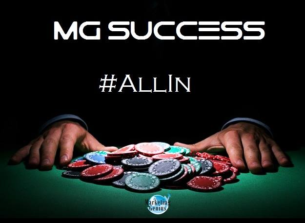 MG ALL IN
