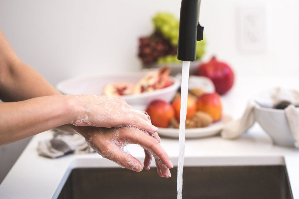 lavare mani2