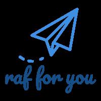 Il Market di Rafius | Sito Ufficiale Raf For You