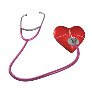 heart 1143648 1920