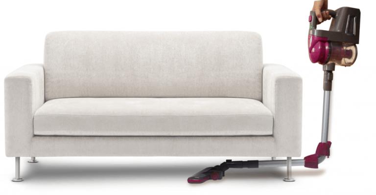 sofa 1014x527 1