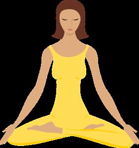 yoga 309782 1280