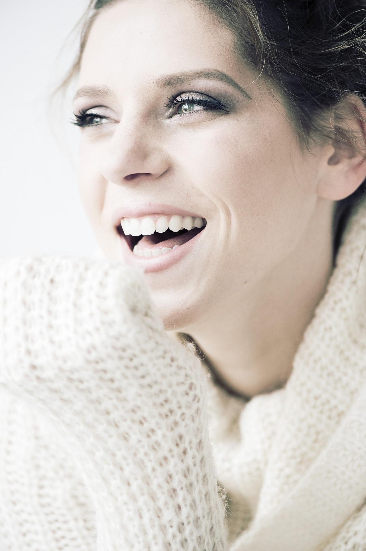 Bio Smile