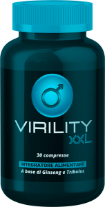 virility mockup