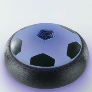 AIR BALL SOCCER